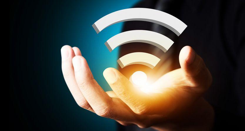 مضرات و عوارض امواج وای فای WiFi