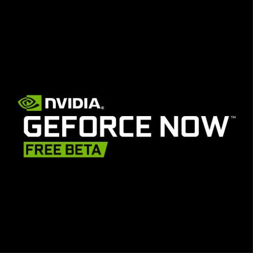 سرویس گیمینگ Geforce Now معرفی شد
