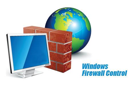 معرفی ۴ نرمافزار عالی و رایگانِ فایروال برای ویندوز