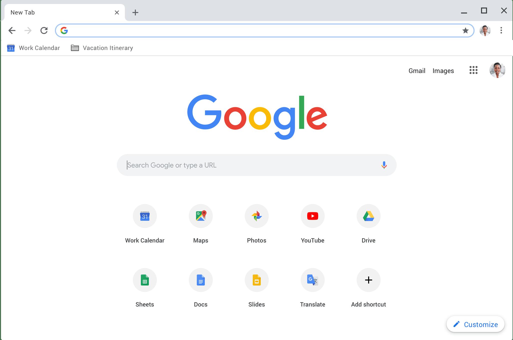 چطور همچون یک کاربر پیشرفته از جستوجوی گوگل استفاده کنیم؟