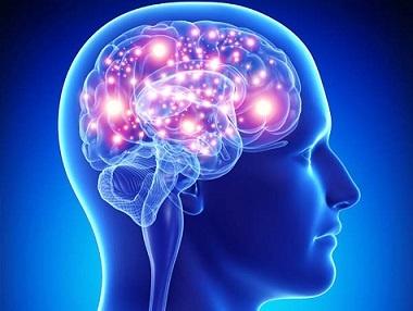 ساخت حسگر هایی که می توانند فعالیت شیمی مغز را نشان دهند
