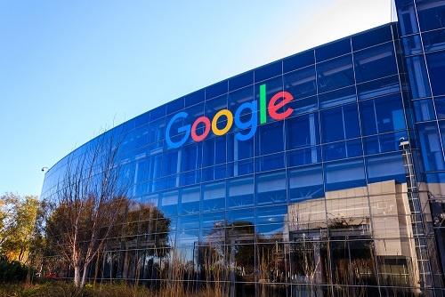 گوگل از سال ۲۰۲۲ به بعد محصولات خود را با کمک مواد بازیافتی تولید کند