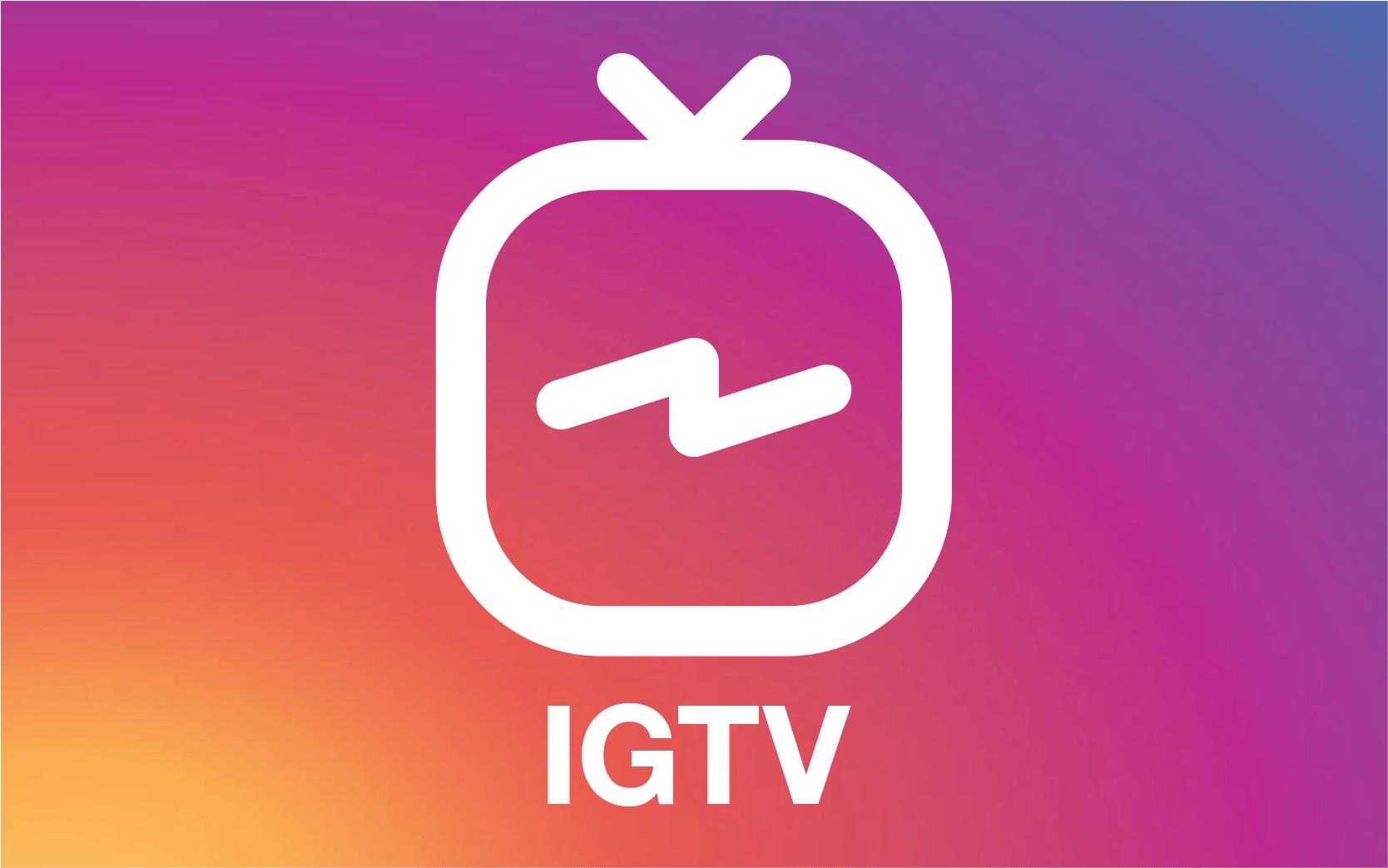 تغییرات جدید در اینستاگرام/ ویدیوهای IGTV حذف می شوند